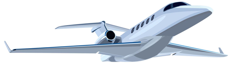 Авиакомпания Аэрофлот от CofranceSARL