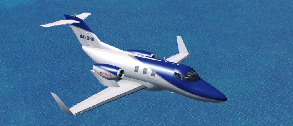 Арендовать частный самолет в Израиле