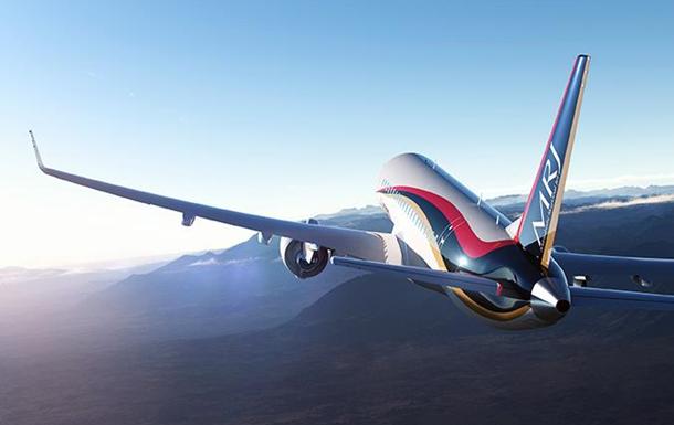 Частные самолеты используются уже на протяжении многих десятилетий по всему миру. XXI век предоставил возможность полетов на частных комфортабельных самолетах практически в любой уголок планеты.